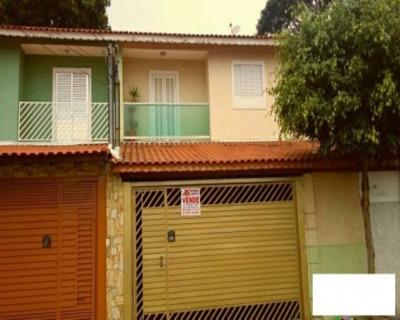 Casa - So062 - 32142029