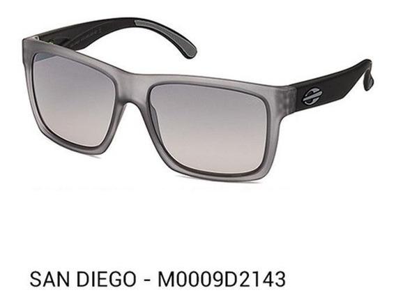 Óculos Mormaii Mormaii M0009d2143 San Diego