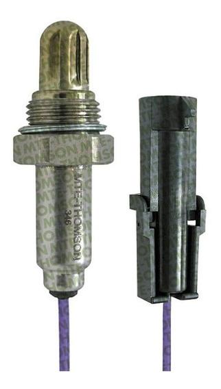 Sensor Lambda Convencional Celta 1.0 8v Mpfi 2003 2004 2005