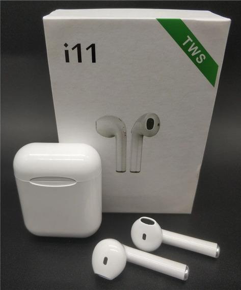 Fone Bluetooth I11tws