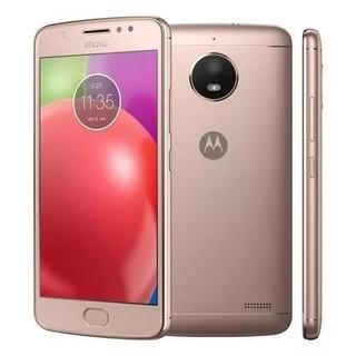 Motorola Moto E4 2gb/16gb Dualchip Tela 5.0 Original/ Novo