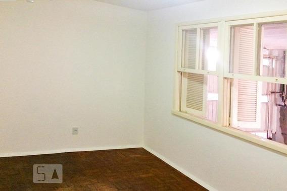 Apartamento Para Aluguel - Jardim Itu-sabará, 3 Quartos, 82 - 893055771
