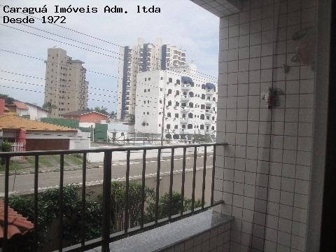 Apartamento - Ap00537 - 2933813