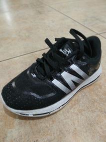 Zapatos Para Niño Rockland Deportivo