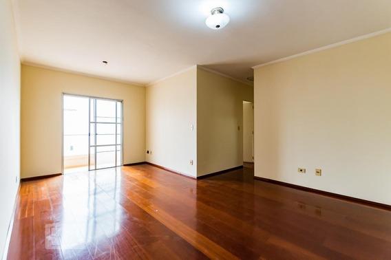 Apartamento Para Aluguel - Cambuí, 2 Quartos, 83 - 892854298