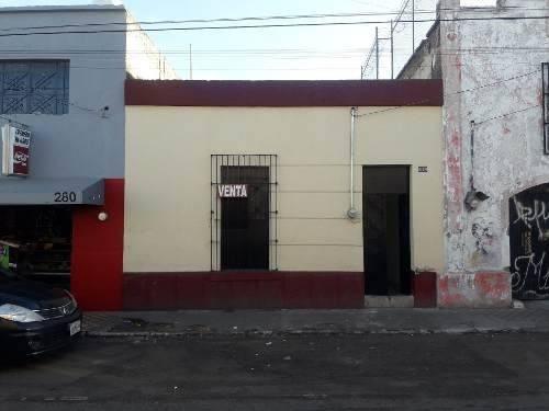 Casa En Venta San Juan De Dios, Guadalajara Jalisco
