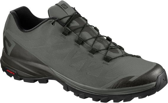 Zapatillas Hombre Salomon - Trekking - Outpath