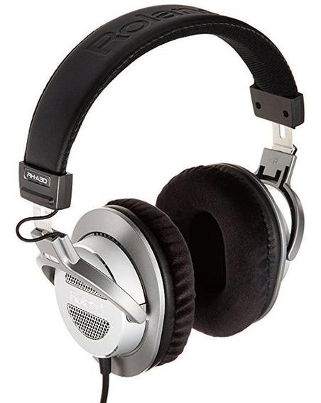 Fone De Ouvido Para Monitoramento Aberto Open Air Headphones