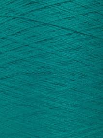 Blusa Feminina De Tricot - Gola Alta - Inverno - Lã