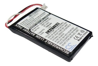 Batería Teléfono Uniden Bt-0001 Bt0001 Bbty0531001 Dcx770