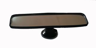 Espejo Interior Universal Retrovisor Con Ventosa
