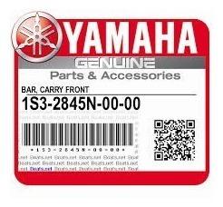 Yamaha Oem Original Canasta De Embrague Yfz 450r 18p1615010