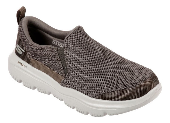 Zapatillas Skechers Go Walk Evolution Ultra Impece Asfl70