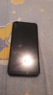 Celular Xiaomi Note 7 64 Gb Gb E 4 Gb De Ram
