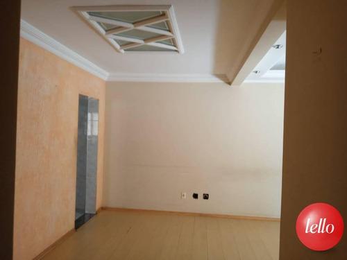Apartamento - Ref: 223263