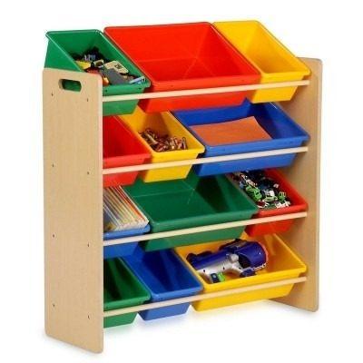 De Para Niños De Juguetes Para Organizador Organizador Juguetes Niños LA4R3j5