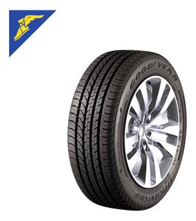 Neumático Goodyear 185/65r14 Efficientgrip Perfor.