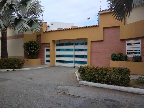 María López 0414-0411031 Cod 416447 Cumboto Norte 150.000