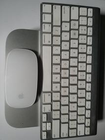 Mini Mac I5 4g Hd 500