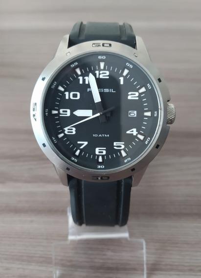 Relógio Fóssil - Modelo Am- 4239