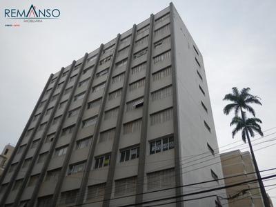 Excelente Apartamento - Bosque-cambuí - Campinas-sp - 201848