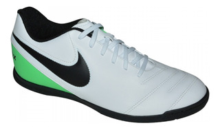 Tenis Futsal Nike Tiempox Rio Iii 9952 Original