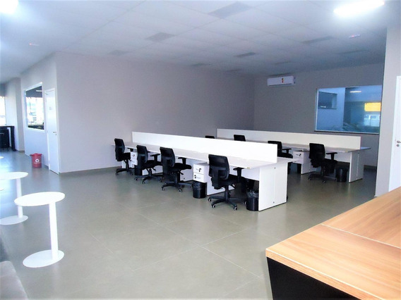 Ponto Em Feital, Pindamonhangaba/sp De 237m² Para Locação R$ 9.500,00/mes - Pt549222