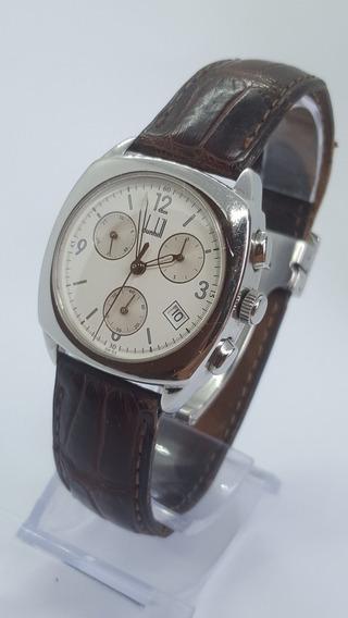 Relógio Dunhill Centenary Hunter Chronograph