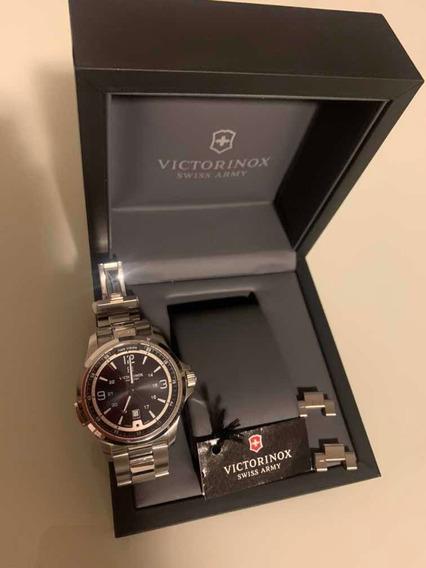 Relógio Victorinox Night Vision