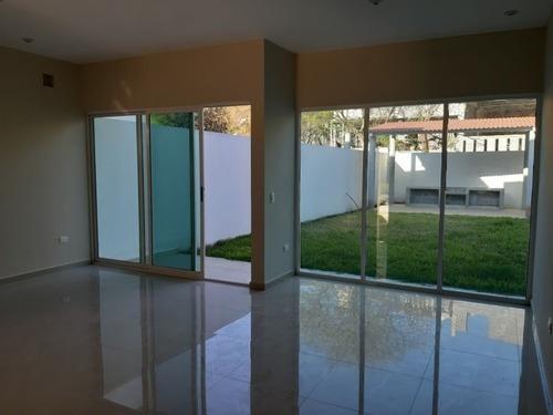 Casa En Venta, Santiago, Nuevo León