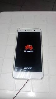 Huawei Y5ii Cun-l03 8gb Para Reparar O Repuesto