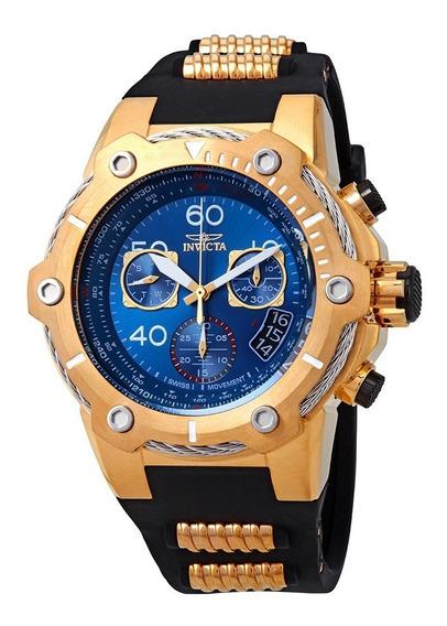 Relógio Invicta Bolt Modelo 25873