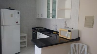 Aluguel Apartamento Padrão Bertioga Brasil - Ap109-a