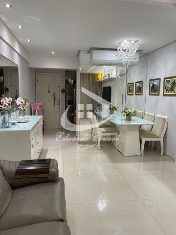 Imagem 1 de 16 de Apartamento, Venda, Alphaville I, 2 Suítes, 2 Vagas, 91 Metros, Oportunidade! - Ap0453