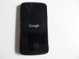 Celular Lg Nexus 4