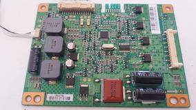 Placa T-con Semp-toshiba Le3250(a)wda