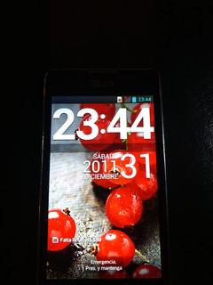 Celular Lg E451 (l5) Leer Desc.(consultar Antes De Ofertar!)