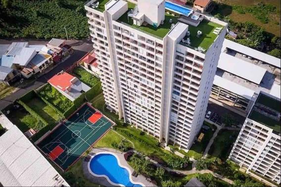 Heredia Barreal Bellavista Apartamento Amueblado