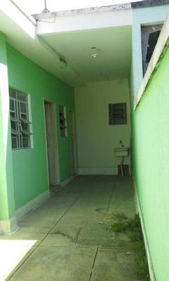 Casa Em Raul Veiga, São Gonçalo/rj De 330m² 1 Quartos À Venda Por R$ 120.000,00 - Ca212305