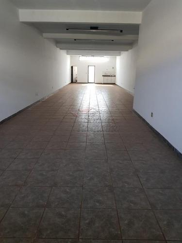 Casas - Ref: L17051