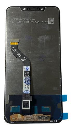 Display Lcd + Tactil Para Pocophone F1 Aaa Alta Calidad