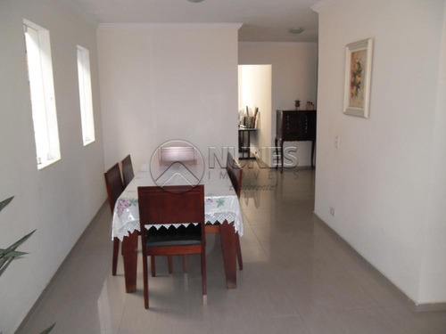 Casas - Ref: V218441