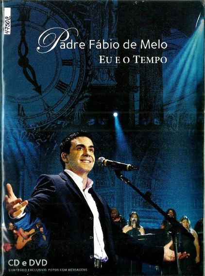 2012 BAIXAR MARCELO DO O DVD ROSSI PADRE NOVO