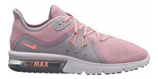 Tenis Nike Dama Air Max 280 Deportes y Fitness en Mercado
