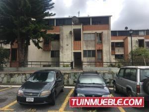 Apartamentos Duplex En San Antonio De Los Altos