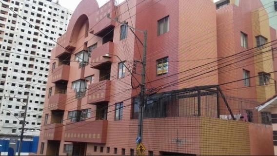 Apartamento Para Alugar - 01758.003