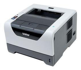 Impressora Brother Hl-5350 Novíssima