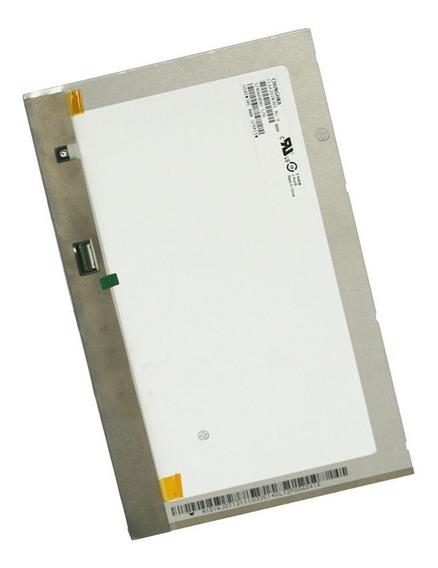 Tela Lcd 10.1 Asus Rt Tf600 Tf600t Original