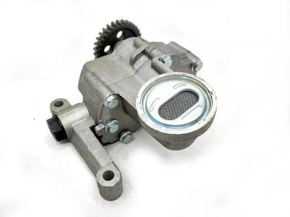 Bomba Oleo Ix35/sportage 10.../ Original