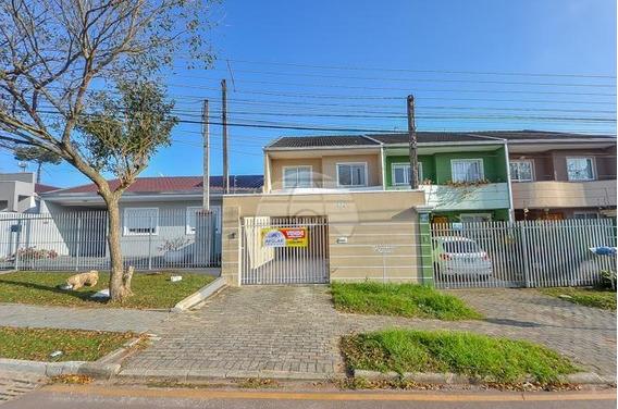Sobrado - Residencial - 153470